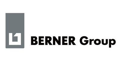 Berner Group Icon